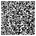 QR code with State Trooper-Property & Evdnc contacts