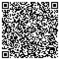 QR code with Alaska Public Safety Department contacts