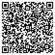 QR code with H & H Ind Inc contacts