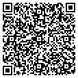QR code with Young Lodge contacts