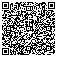 QR code with Harman Homes contacts