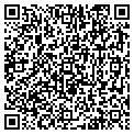 QR code with Shane Lamb Studios contacts