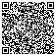QR code with Alaska Van contacts