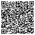 QR code with Ke Lu Co Distributing contacts