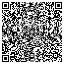 QR code with Quality Equipment Sales & Service contacts