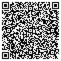 QR code with Real Estate Professionals contacts