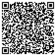 QR code with George Davis' Alaskan contacts