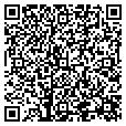 QR code with Unitec contacts