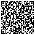 QR code with Kennedy Lake Massage contacts