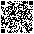 QR code with Fairbanks Rescue Mission contacts