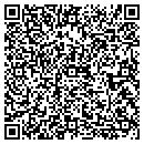 QR code with Northern Petroleum Tstg & Services contacts