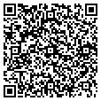 QR code with Clean Stop Laundromat contacts
