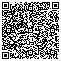 QR code with Jennings Paint & Body Shop contacts