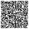 QR code with Super Suds Car Wash contacts