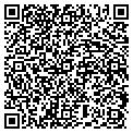 QR code with District Court-Traffic contacts