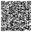 QR code with Airport Rental Inc contacts
