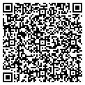 QR code with North Star Sand & Gravel contacts