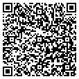 QR code with ALASKAMLS.COM contacts