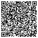 QR code with North Anchorage Church Of God contacts