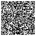 QR code with Great Alaska Pizza Co contacts