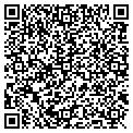 QR code with Senator Frank Murkowski contacts