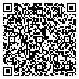 QR code with Snowshoe Inn contacts