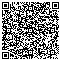 QR code with Seymour Lake Bed & Breakfast contacts