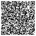 QR code with Kenai Petro Express contacts