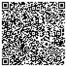 QR code with Candice M Bales Law Office contacts