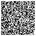 QR code with Interior Aids Assn contacts