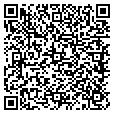 QR code with C and C Company contacts