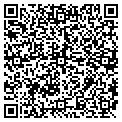 QR code with Hughes Thorsness Powell contacts