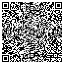 QR code with Knitting Frenzy contacts