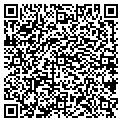 QR code with Alaska Gone Fishing Chtrs contacts