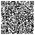 QR code with Raspberry Island Lodge contacts