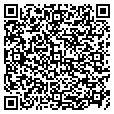 QR code with Cooney Safe & Lock contacts
