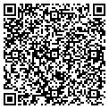 QR code with Northland Maxi-Vaults contacts