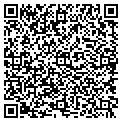 QR code with Midnight Sun Services Inc contacts