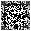 QR code with Arctic Heating Institute contacts