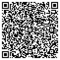 QR code with Payroll Connection contacts