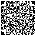 QR code with Airport Equipment Rentals contacts