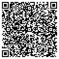 QR code with Alaska Wool Products contacts