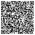 QR code with Doyon Drilling Inc contacts