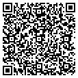 QR code with Fox Expresso Take Out contacts