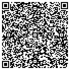QR code with Virginia Furniture Market contacts