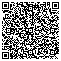 QR code with Advanced Industries contacts