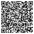 QR code with Outdoor Recreation contacts