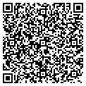 QR code with Rollin West Ranch contacts