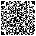 QR code with Johnson's Tax & Business Service contacts