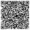 QR code with Norhtern State Constructi contacts